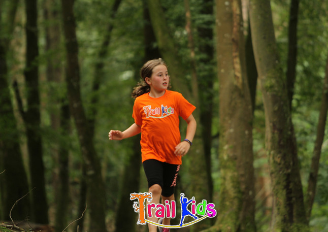 Trail Kids July Camp (740 of 1102).jpg