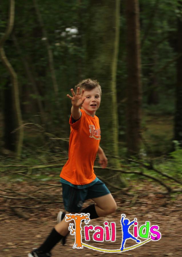Trail Kids July Camp (790 of 1102).jpg
