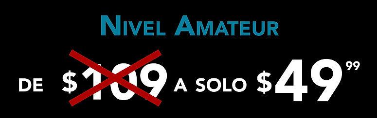 Amateur Precio (2).jpg