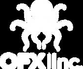 Logo OFX INC Blanco.png