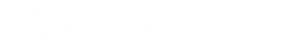 Logo OFX ANALYSIS White.png