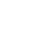 Logo Academy White.png