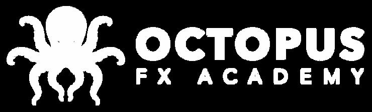 Logo OFX HORIZONTAL GDE BCO.png