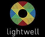 Sponsor-Lightwell.jpg