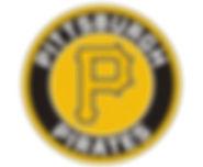 Sponsor-Pirates.jpg