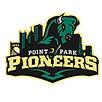 Logo-PointPark.jpg