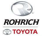 Sponsor-Rohrich.jpg