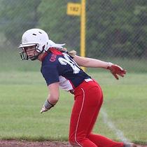Hartman-AbbyQuickel-Action.jpg