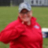 Hall-CoachRichele-Bio.jpg