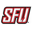 Logo-SFU.jpg