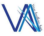 Sponsor-Vargo.jpg