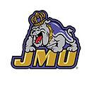Logo-JMU.jpg