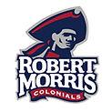 Logo-RMU.jpg