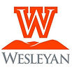Logo-WVWesleyan.jpg