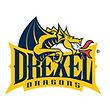 Logo-Drexel.jpg