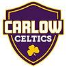 Logo-Carlow.jpg