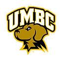 Logo-UMBC.jpg
