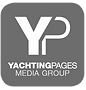 yachting-pages-superyacht-directory_edit