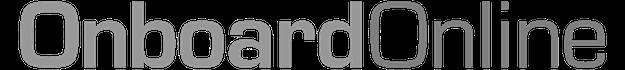 OO-logo_edited.png
