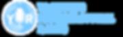YIR-Logo-Header-Full.png