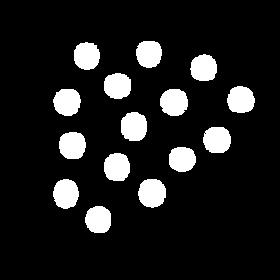 Abstract dots.png