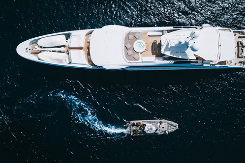 Module 2 | Overview of the Yachting Regulatory Environment