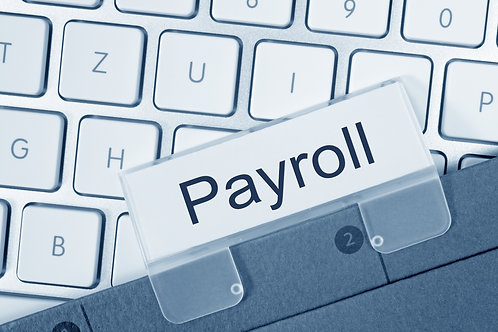 Advanced Yacht Payroll Course
