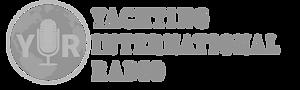 YIR-Logo-Header-Full_edited.png