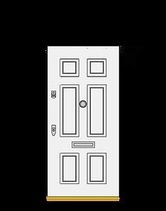 Doors_02_PNG.png