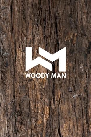 WM_Logo