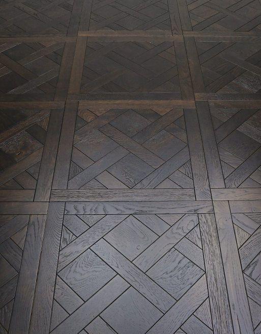 Versailles Tiles
