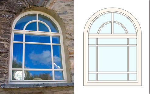 Window_Devon.jpg