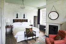 bedroom-3-2500x1670 (1).jpg