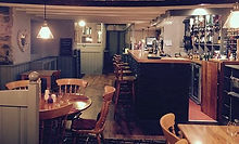 newly-refurbished-restaurant_edited.jpg