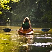 canoeing (1).jpg