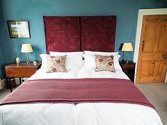 Heron bed (1).jpg