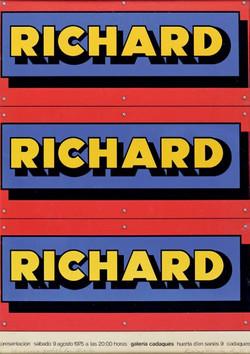 Richard_Hamilton,_Advertissement_-_Adjug