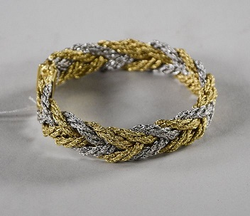 Bracelet_souple_en_or_de_deux_tons_-_Adj