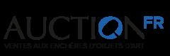 Auction - Vente en ligne - Live - Commissaire -priseur - Expert art - Lyon - Estimation gratuite - Ventes aux enchères – Inventaires - Expertises