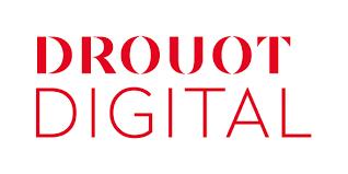 Drouot - Vente en ligne - Live - Commissaire -priseur - Expert art - Lyon - Estimation gratuite - Ventes aux enchères – Inventaires - Expertises