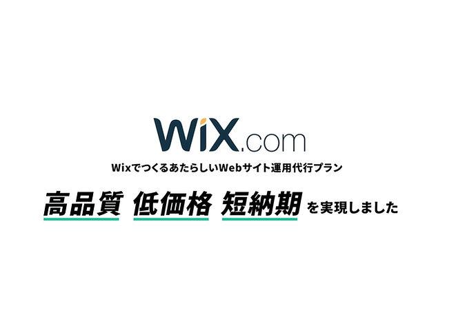wix_plan.jpg