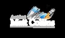 2019_Logo_1_INVERTED.png