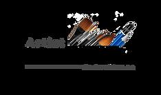 2019_Logo_1.png