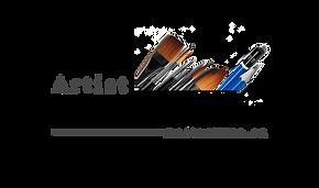 2019_Logo_1_2000px.png