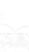 NZSTA logo WHITE.png