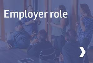 Employer role_white.jpg