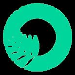 Ombudsman O Logo.png