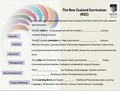 NZC TMOA.PNG