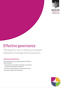 Effective Gov The Boards Role.png