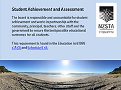 Student Achievement and Assessment.PNG